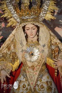 Besamanos Paz Convento (5)PS