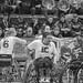 Judy Jackson-2019February19Wheelchair Basketball-0380.jpg