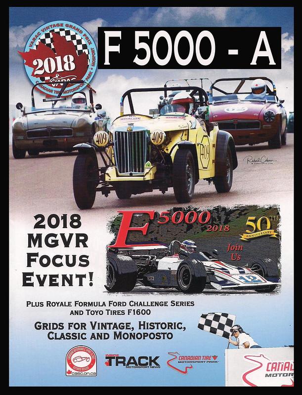 2018 Varac Program Master F 5000 - A_resize