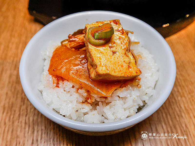 jeju-korea-food-20