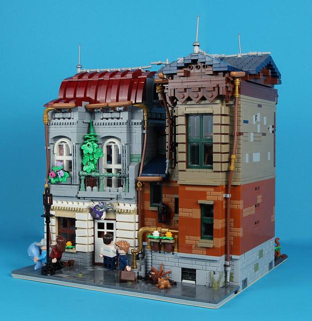 cc house main