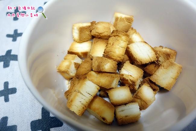 都鋐麵包坊 特大手作鮮奶饅頭 手工饅頭推薦 台中 (3)
