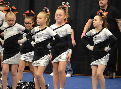 Bailey Cheer Champions 01262019  (5)