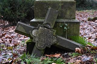 Pirmasens - alter Friedhof 2019 - 3