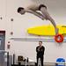 2018-19 MHS Boys Swim and Dive Varsity Conference Dive Meet-8229.jpg