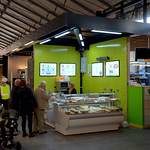 The Curry Kitchen in Preston Market