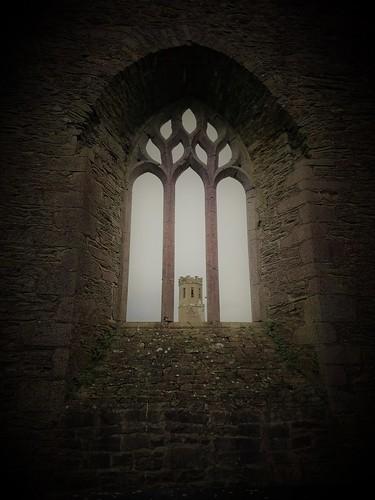 Aghaboe Abbey (8)