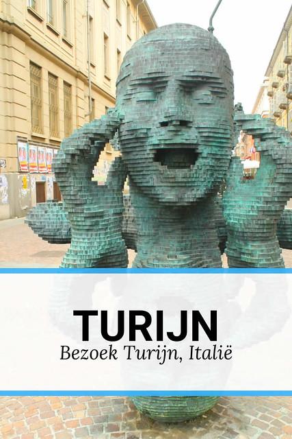 Turijn bezoeken: beleef Turijn als een local. Bekijk de tips over Turijn, Italië | Mooistestedentrips.nl