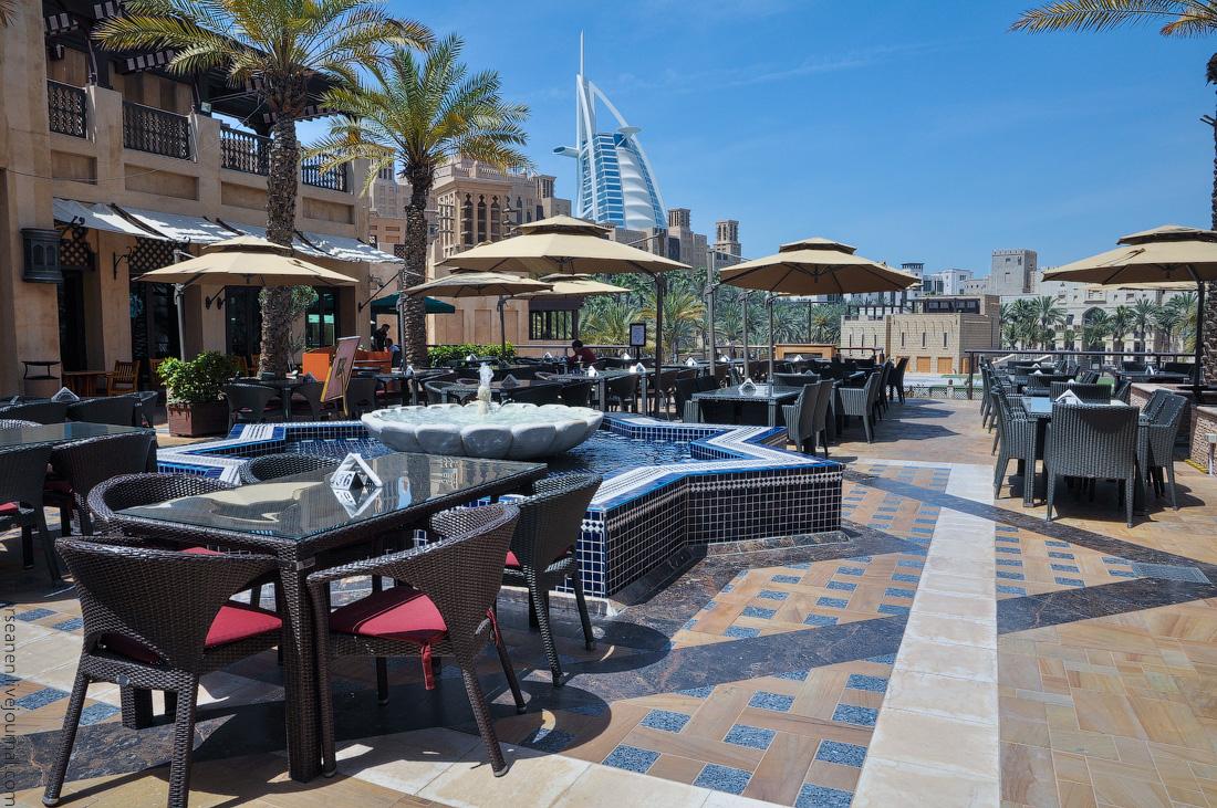 Madinat-Dubai-(13)