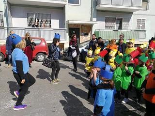 Carnevale Casamassima (5)
