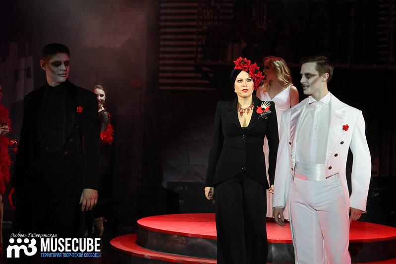 opera_tango_maria_de_buenos_aires-086