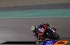 Bezzecchi, Qatar Moto2 2019