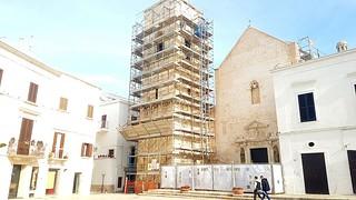 chiesa matrice (2)