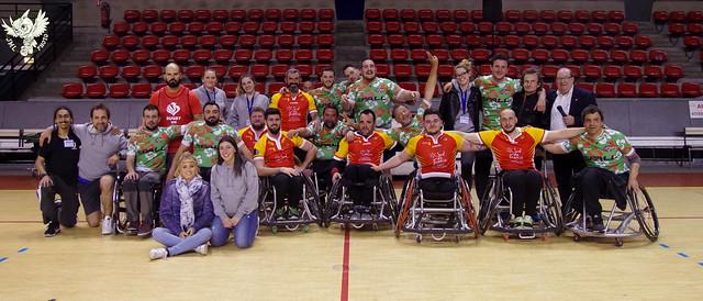 Aingirak Euskadi Dragons Catalans 33610884048