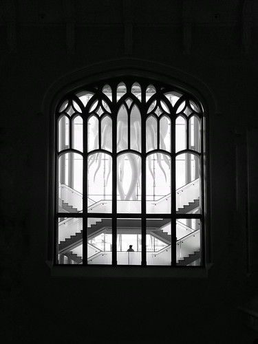 canadianmuseumofnature ottawa ontario canada queenslantern victoriamemorialmuseumbuilding davidewart nationalhistoricsiteofcanada woman person blackandwhite silhouette