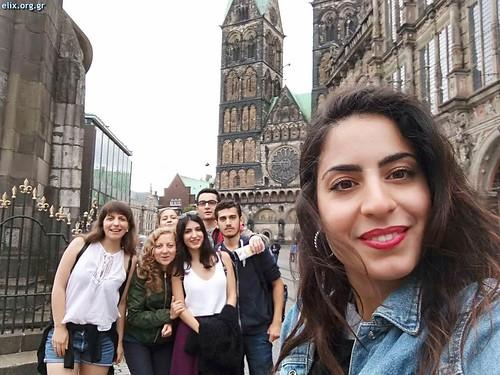 ye-germany-youth-act-peace-2018-8