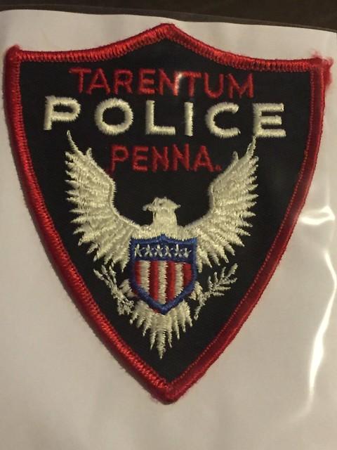 Tarentum