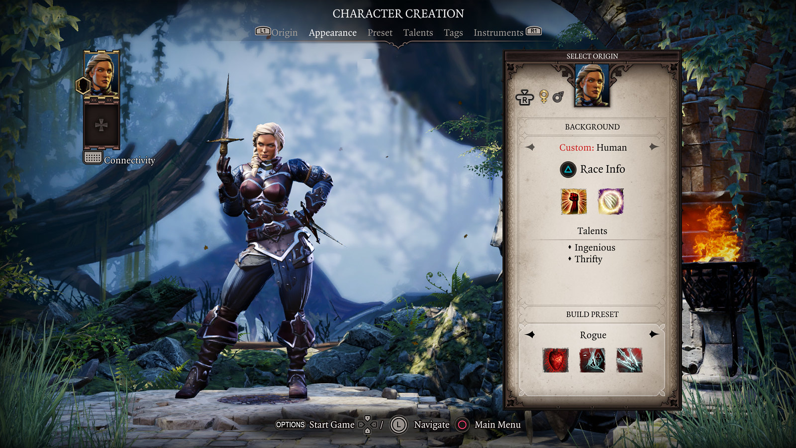 PS4 RPG Divinity: Original Sin 2 gets free in-game gift bags