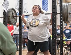 PHHS Girls Powerlifting States 2019-67