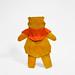 Pooh - Karol Kafarski by Karol Kafarski