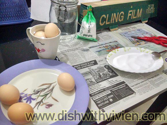 Salted_Egg_1