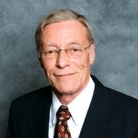 Richard Bagg