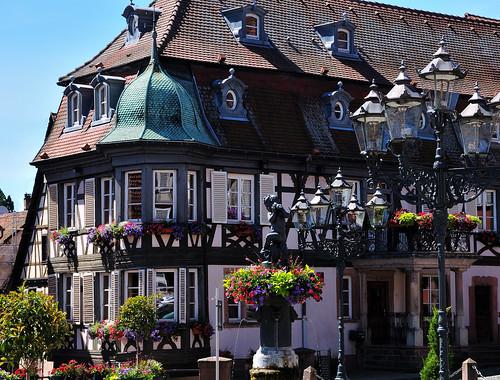 AlsaceAAA_7218
