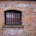 Window security ~ keeping you in or keeping you out?
