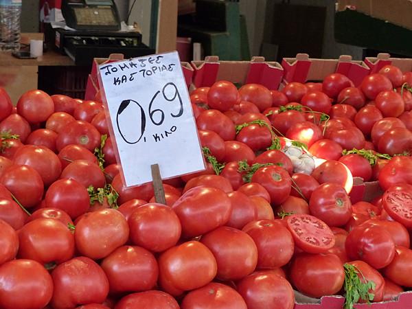tomates pas chères