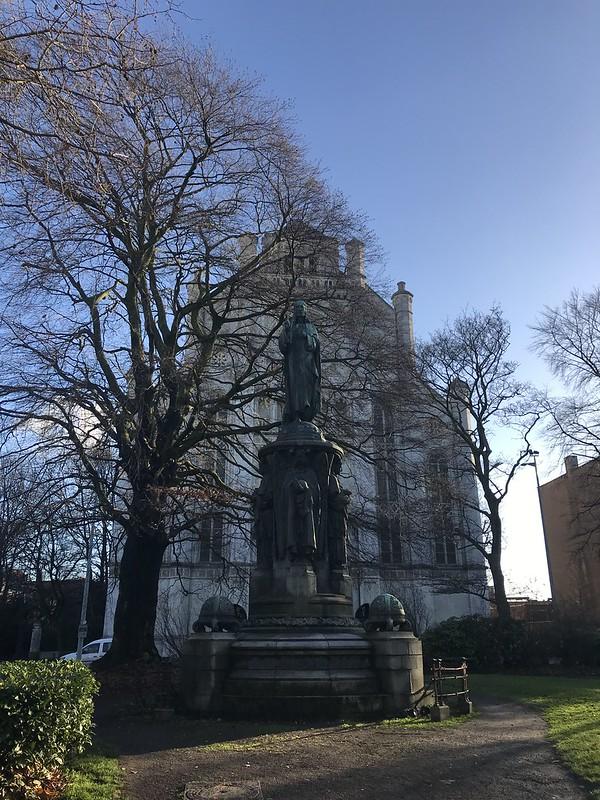 Sint-Annaplein