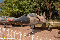 50-3.10-LD---50---French-Air-Force---Dassault-Mirage-III-C---Savigny-les-Beaune---181011---Steven-Gray---IMG_5013-watermarked