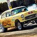Gasser Action by Subdive