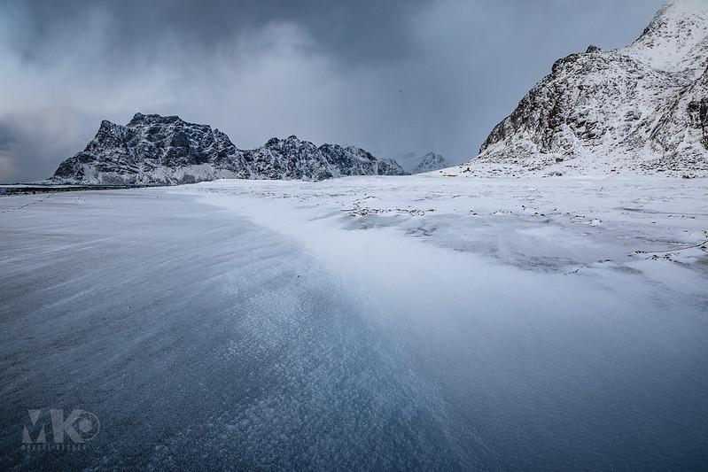 20190304-Land of Light Photography Workshop, Lofoten-019.jpg