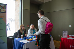 Job and Internship Fair-10