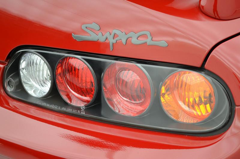 c185c0a0-toyota-supra-turbo-11