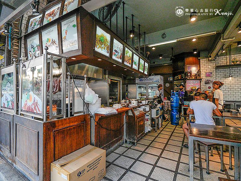 patonggo-cafe-6