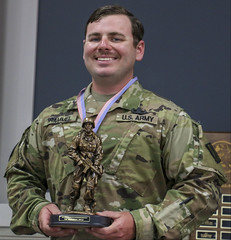 Top Individual Rifle