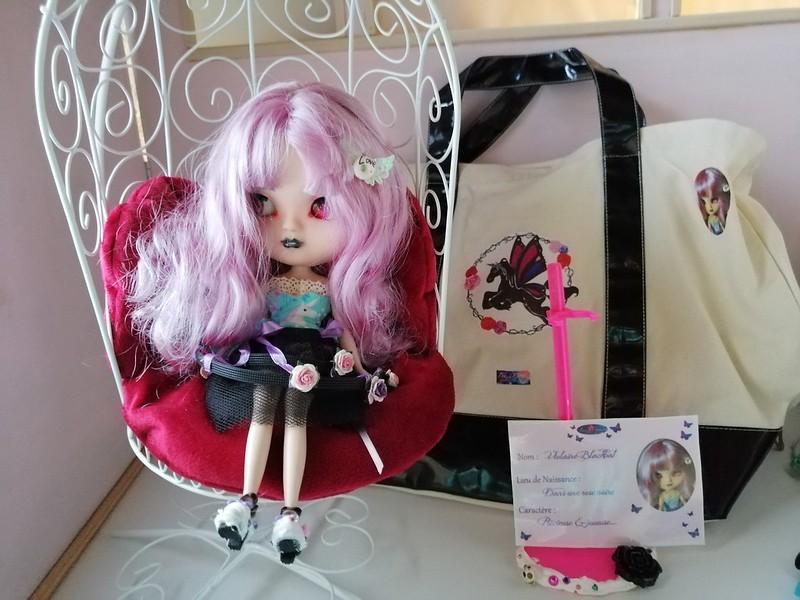 [Vend] Icy Dolls & Tangkou FC Les3Dames  46690495584_79895ef1f0_c