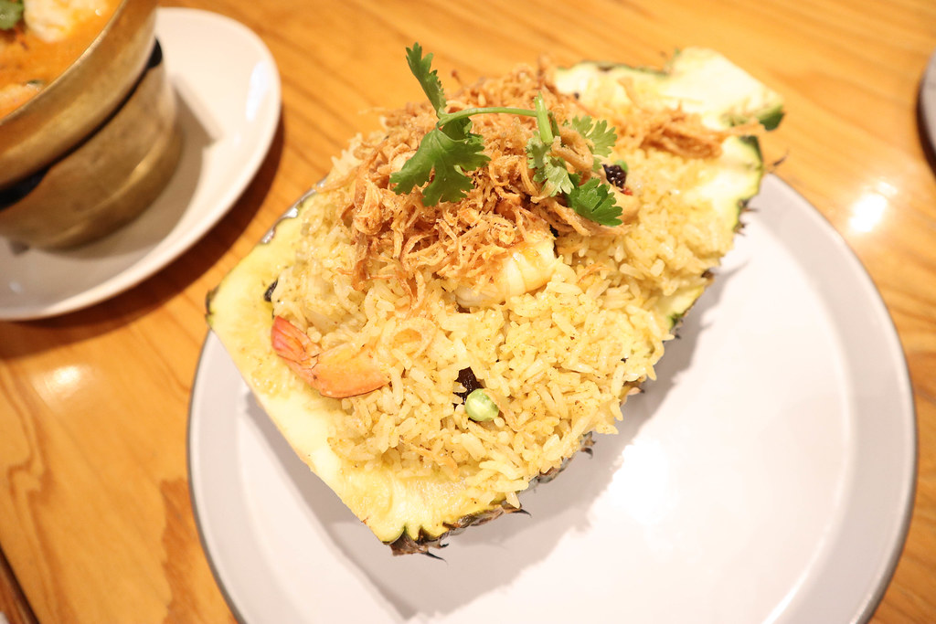 Baan Ying Cafe & Meal (14)