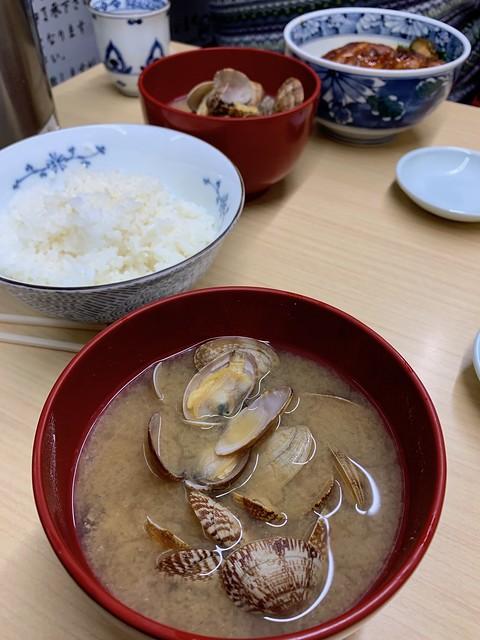 Tsukiji fish market 2018 18