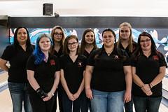 PH 2018.19 Bowling Team-2