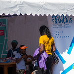 Amani Festival Jour 1-24