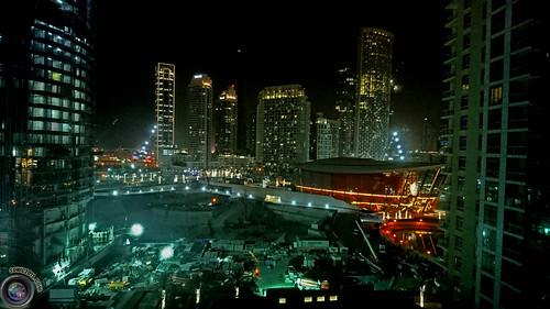 #عدستي #تصويري  #الامارات #دبي #عام #1440  #Photography #by #me #UAE #Dubai   #2018 #140