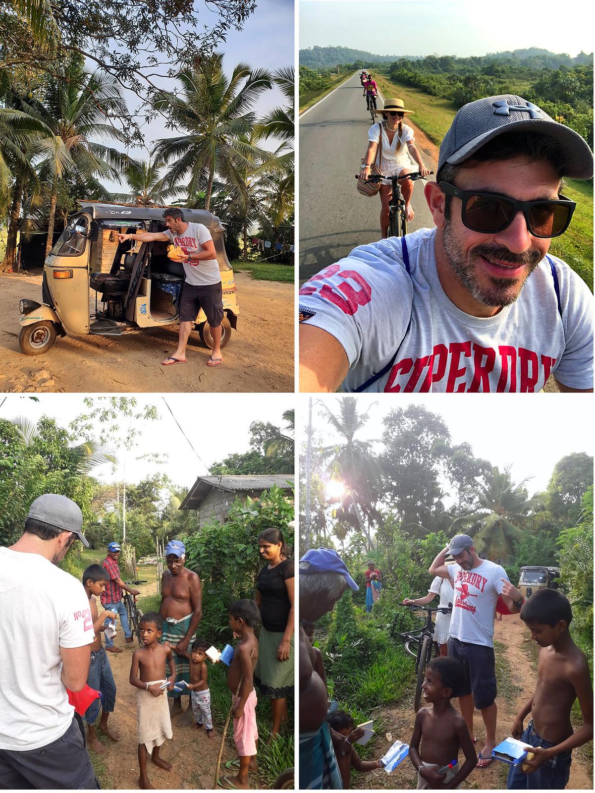 Qué hacer en Unawatuna, Sri Lanka qué hacer en unawatuna - 47083301112 70e3efa051 h - Qué hacer en Unawatuna, el paraíso de Sri Lanka