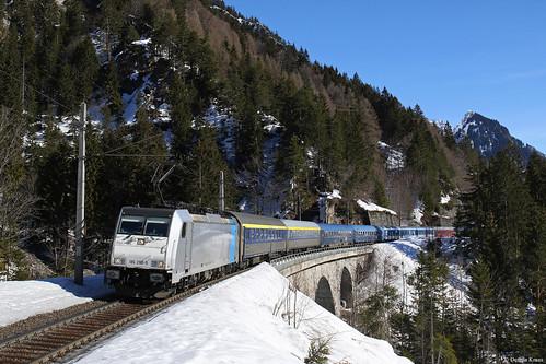 186 292 am Arlberg