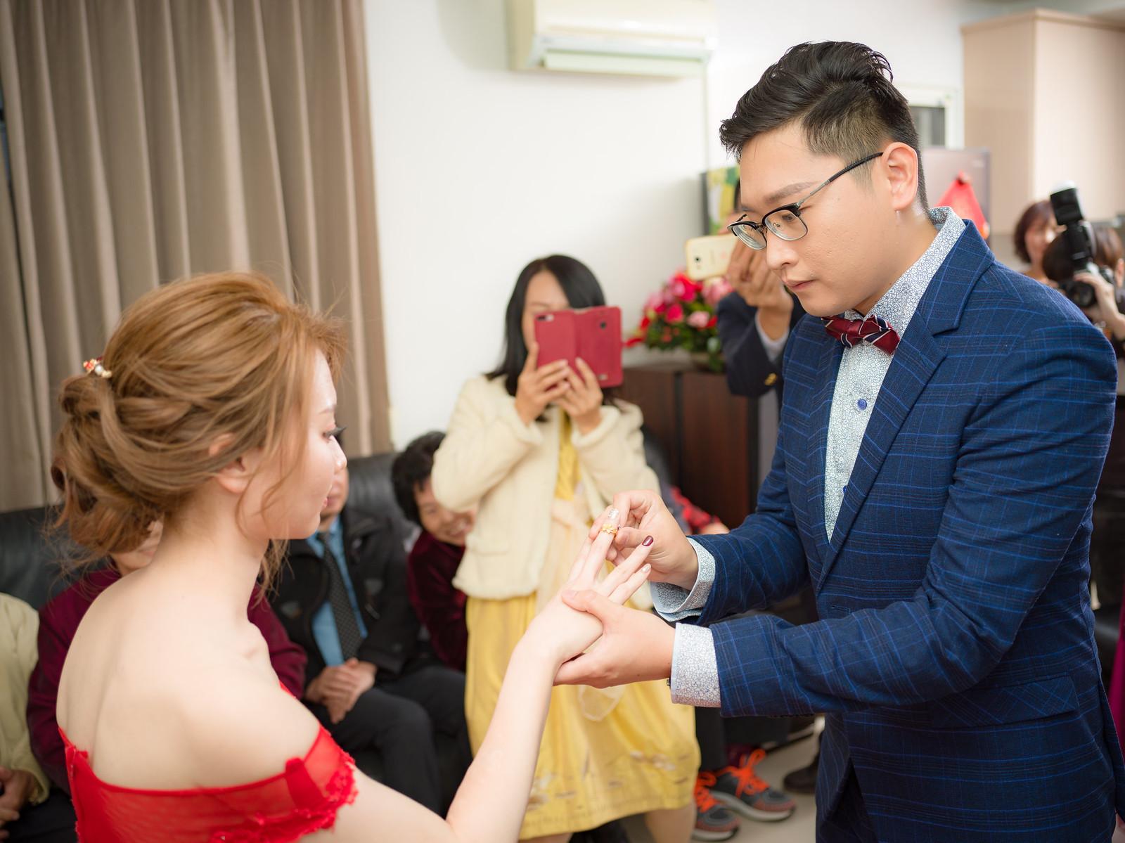 YULIN婚禮紀錄 (55)