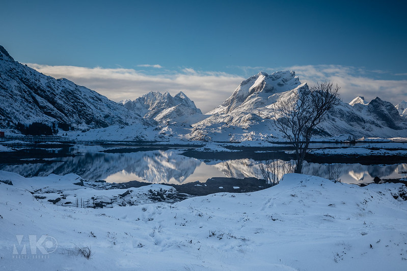 20190307-Land of Light Photography Workshop, Lofoten-008.jpg