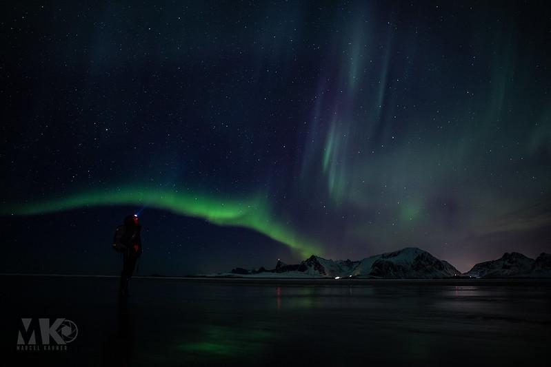 20190307-Land of Light Photography Workshop, Lofoten, Nordlicht-034.jpg