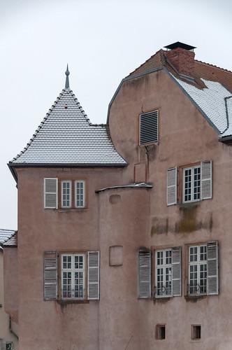 Château des Rohan (Mutzig, France)-102