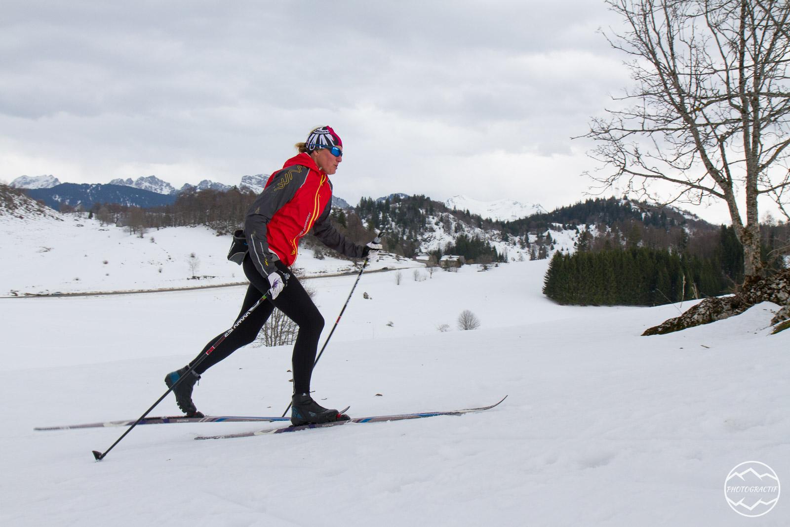 DSN Entrainement Ski Raquettes (46)
